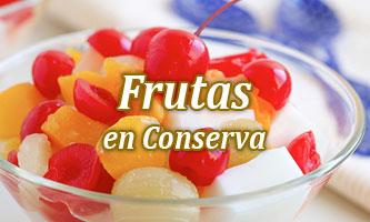 frutas_conserva