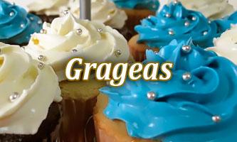 grageas