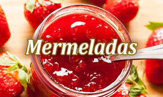 mermeladas_1
