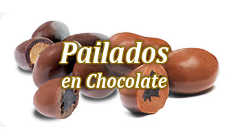 pailados.chocolate