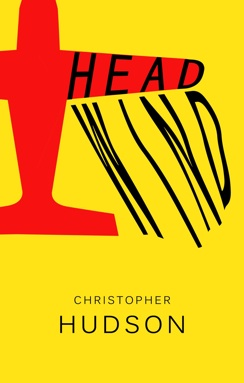 Cover art Headwind