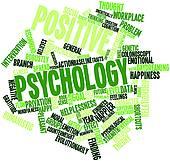 Psychology Jumble