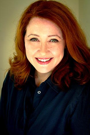 SallyMcLean