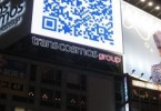 Japan-qr-code-billboard.preview
