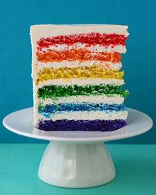 5140_042010_rainbow_cake_l