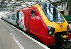 Virgin_trains_221113_glasgow
