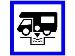 logo-aire-de-service