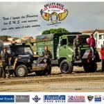 rallye-des-pionniers-lecurie-rolland-truck