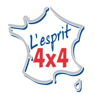 SVA2016 & Fédération Française de 4x4