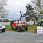 Le monde du Rallye 15