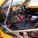 Le monde du Rallye 10