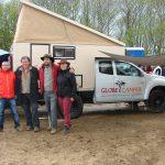 vehicule-4x4-accessoiriste-26