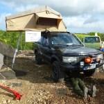 vehicule-4x4-accessoiriste-35