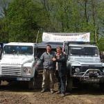 vehicule-4x4-accessoiriste-45
