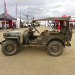 vehicule-4x4-accessoiriste-50