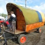 auto-caravane-accessoire-8
