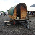 auto-caravane-accessoire-9