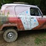 auto-caravane-accessoire-25