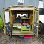 auto-caravane-accessoire-26