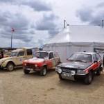 auto-caravane-accessoire-31