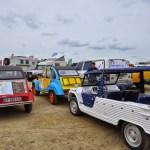 auto-caravane-accessoire-32