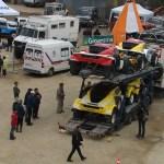 voyagiste-formateur-rallye 26