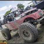 @le journal du 4x4 - Salon du véhicule d'aventure2017-63