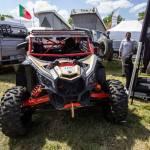 @salon-vehicule-aventure-guizmo-4