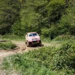 @salon-vehicule-aventure-guizmo2-10