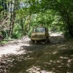 @salon-vehicule-aventure-guizmo2-18