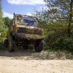 @salon-vehicule-aventure-guizmo2-19