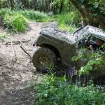 @salon-vehicule-aventure-guizmo3-1