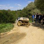 @salon-vehicule-aventure-guizmo3-7