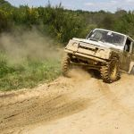 @salon-vehicule-aventure-guizmo3-9