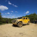 @salon-vehicule-aventure-guizmo3-13