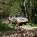 @salon-vehicule-aventure-guizmo3-12