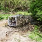 @salon-vehicule-aventure-guizmo3-6
