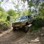 @salon-vehicule-aventure-guizmo3-11