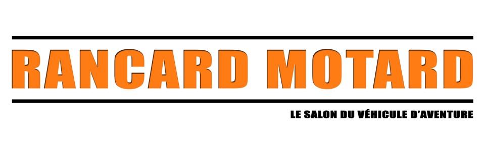 Banderole 2m0,60 Rancard motard