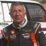 @Etienne SMELEVICI 1