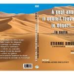 @Etienne SMELEVICI 14