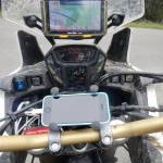 @GPS Navigattor 15