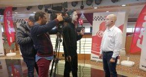 @Lov-Tunisie 0