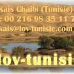 @Lov-Tunisie 14