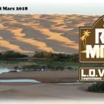 @Lov-Tunisie 16
