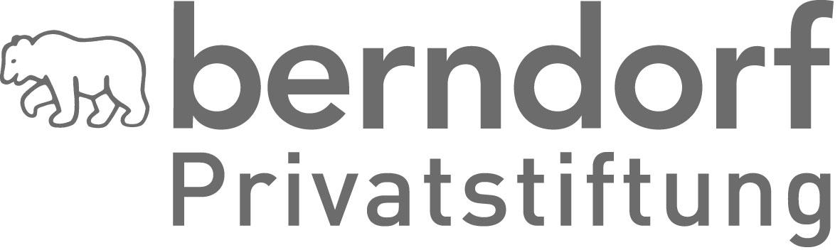 Berndorf_Privatstiftung_Logo
