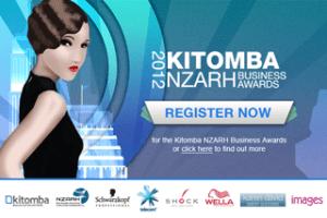 2012-Kitomba-award