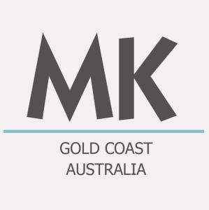 MK Australia