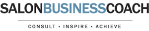 SBC-NEW-logo-web-v6