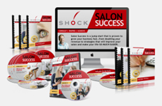 salon-success-items